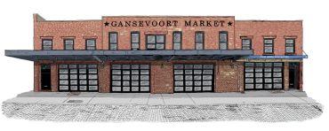 (Gansevoort Market website)
