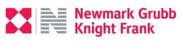 NGKF logo