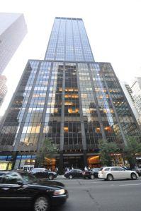 800 Third Avenue