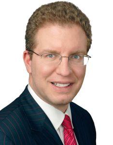 Glenn Markman.