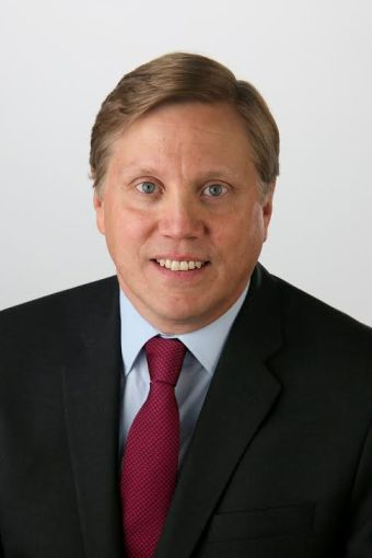 Tod Lickerman