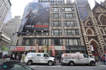 1369 Broadway