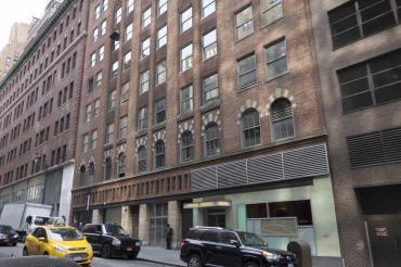 205 East 42nd Street