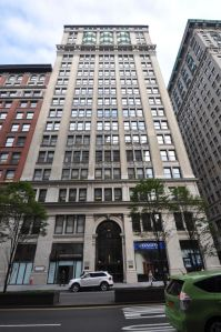 225 Park Avenue South