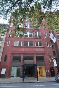 226 East 54th Street