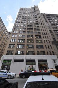 363 Seventh Avenue