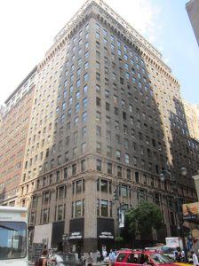 463 Seventh Avenue