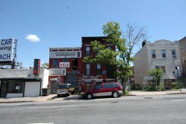 189-195 Prospect Avenue