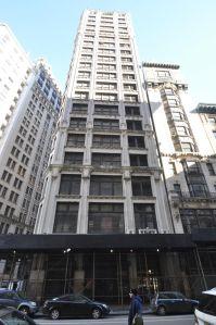 212 Fifth Avenue.