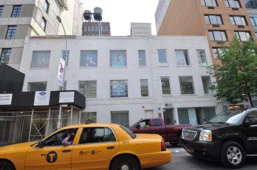 514-518 West 24th Street.