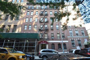 245 East 30th Street
