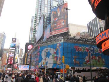 1514 Broadway.
