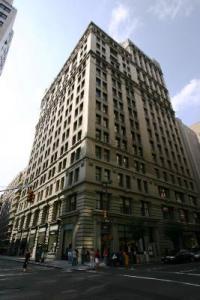 100-104 Fifth Avenue.