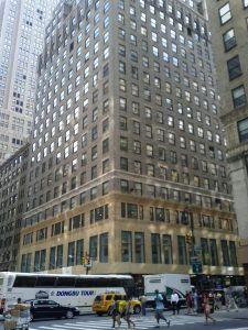 530 Seventh Avenue.