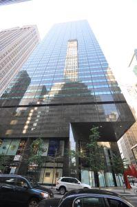 590 Madison Avenue.