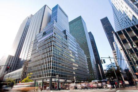 655 Third Avenue.