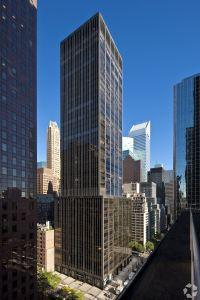 800 Third Avenue (Photo: CoStar).