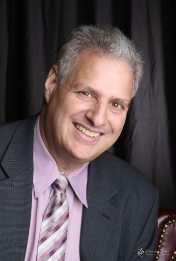 Jack Friedman (Photo: Queens Chamber of Commerce).
