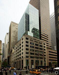 640 Fifth Avenue (Photo: CoStar).