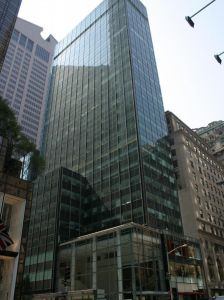 717 Fifth Avenue.