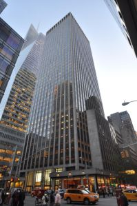 1133 Avenue of the Americas.