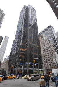 1370 Avenue of the Americas.