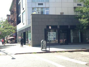 328 Bowery.