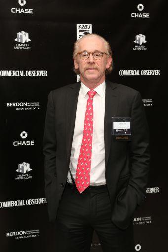 Jimmy Kuhn== Commercial Observer Power 100 And Power 50== Park Hyatt New York, Onyx Room, NYC== June 17, 2015== ©Patrick McMullan== photo - J Grassi/PatrickMcMullan.com== ==