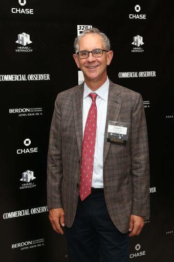 Ron Moelis== Commercial Observer Power 100 And Power 50== Park Hyatt New York, Onyx Room, NYC== June 17, 2015== ©Patrick McMullan== photo - J Grassi/PatrickMcMullan.com== ==