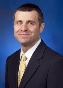 Mark Schnurman.