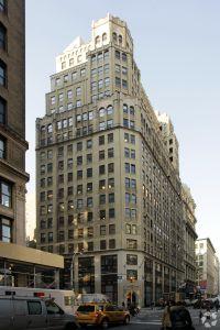 915 Broadway (Photo: CoStar).