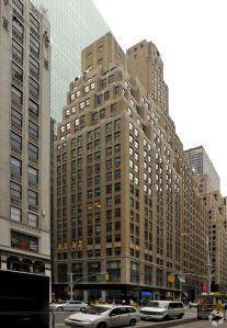 509 Madison Avenue (Photo: CoStar).