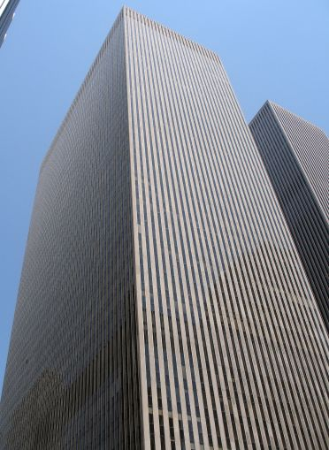 1211 Avenue of the Americas.