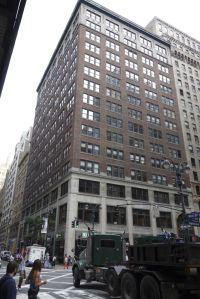 469 Seventh Avenue.