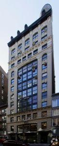 48 West 21st Street (Photo: CoStar).