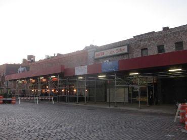 9-19 Ninth Avenue.