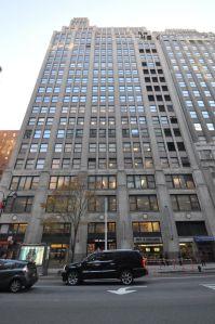 180 Madison Avenue.