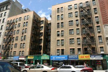 225 West 23rd Street.