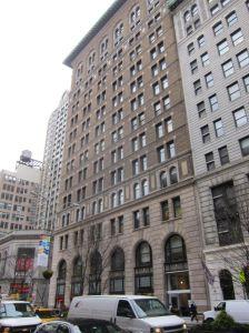 300 Park Avenue South.