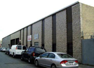 16-70 Weirfield Street.