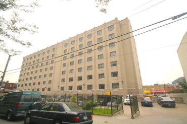 New York Center for Rehab and Nursing.
