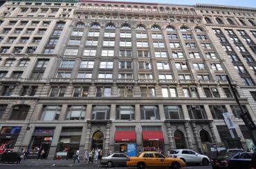 584-588 Broadway.