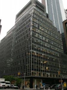 850 Third Avenue.