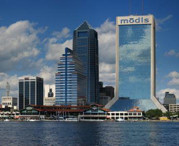 Jacksonville, Fla.