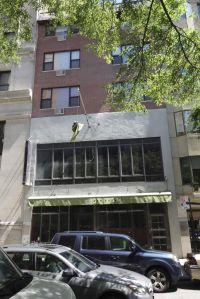 113-115 East 18th Street.