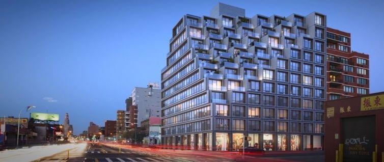275 4th Avenue (Image courtesy: Adam America Real Estate).