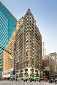 561 Seventh Avenue (Photo courtesy: Handler Real Estate Organization).