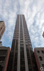 47 East 34th Street (Photo: CoStar Group).