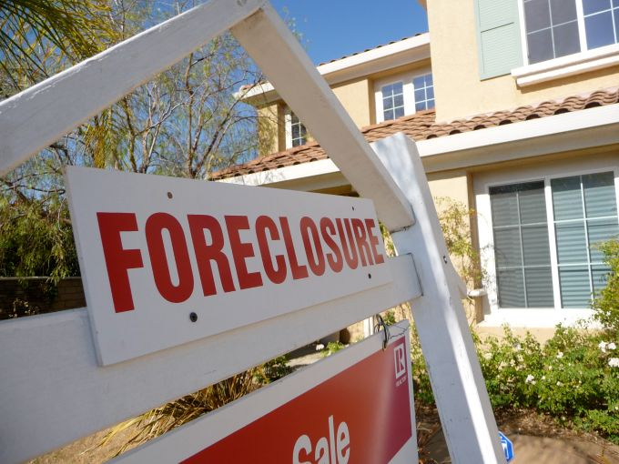 Panelists at a recent conference discussed some of the lessons mezz lenders learned during the last downturn, mostly as a result of some of the nation's largest foreclosures.