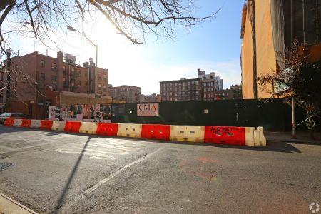 438 East 12th Street (Photo: CoStar).